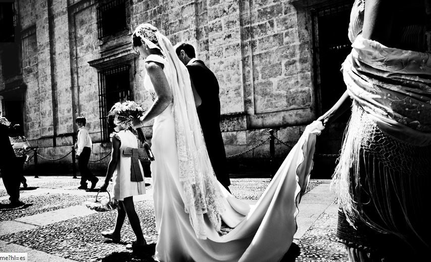 http://www.zebraphoto.es/