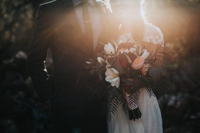 hacienda bodas Sevilla