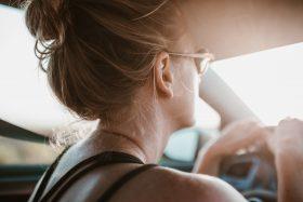 Autoescuela en Sevilla para aprender a conducir